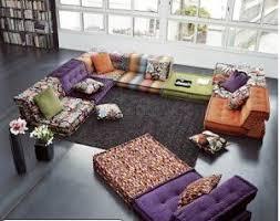 floor sofa floor pillow seating i the fact that it is floor
