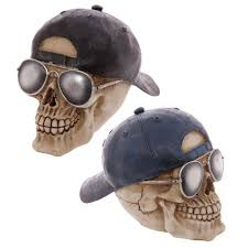 36 best skull ornaments images on skulls skeletons