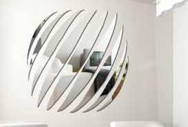 home interior mirror decorative interior design mirror wood decor artsigns interiors