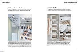 Ikea Scatole Per Armadi by Pax Ikea Misure Idee Arredamento Casa Dimensioni Armadio Ante