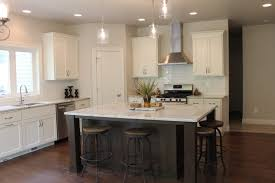 kitchen island designs for small spaces kitchen design 20 best photos gallery white kitchen designs for