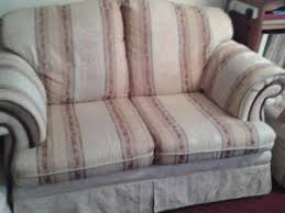 Marks And Spencer 2 Seater Sofa Second Hand Sofas For Sale Friday Ad