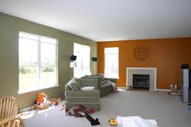 update decorating help need to pick paint colors fast