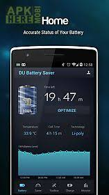 battery saver pro apk free du battery saver pro widgets for android free at apk