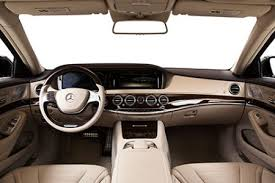 pictures of 2014 mercedes s550 mercedes 2014 mercedes s class s550 interior photo 2014