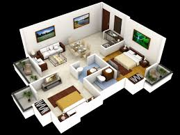 ivory home floor plans 50 beautiful sovereign homes floor plans home plans designs