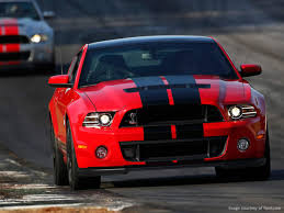 rent a mustang in usa ford mustang shelby gt500