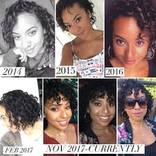 is deva cut hair uneven in back capella salon 143 photos 314 reviews hair salons 12930