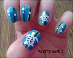 best 25 bubble nails ideas on pinterest simple nail designs