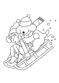coloring pages spot n 19 coloring pages of spot