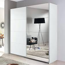 armoire miroir chambre miroir chambre pas cher pas tour armoire miroir chambre pas cher