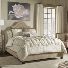 Wine Colored Bedding Sets Ivory Bedding Sets You Ll Wayfair