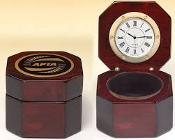 stuart st engraving s timely gifts make service