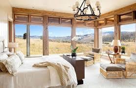 key elements and principles of interior design