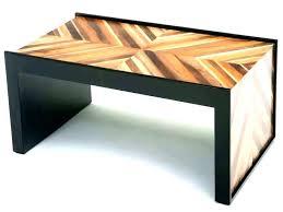 long narrow coffee table long skinny tables nhmrc2017 com