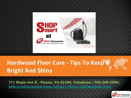 38 best hardwood floor care products images on floor