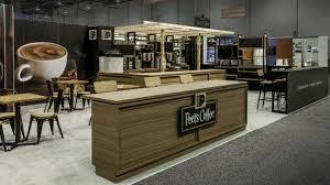 Home Design Trade Show Las Vegas Exhibition Booths Exhibit U0026 Booth Design Ges