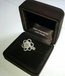box cincin 18 best cincin emas berlian view varian images on gold