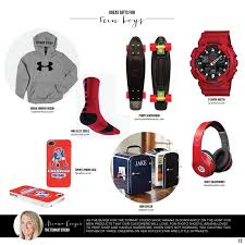 great gifts for great gifts for boys tomkat gift guide mini