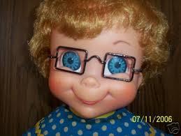 mrs beasley s mrs beasley dolls on ebay types