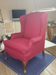 our shop upholstery home facebook