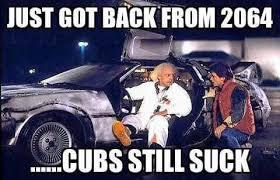 Cubs Suck Meme - cubs suck go sox pinterest cardinals stl cardinals and