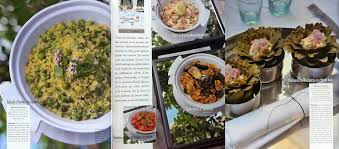 cuisine cote sud darkawa