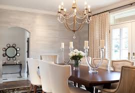 stylish home interior design beautiful home with stylish interiors home bunch interior design