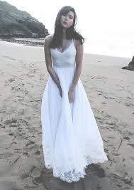 bohemian brautkleid wear your brautkleider für die bohemian braut heute