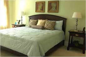 Ceiling Design For Bedroom For Boys Bedroom Cheap Twin Beds Kids For Girls Cool Boys With Storage