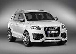 Audi Q7 Models - audi q5 price modifications pictures moibibiki