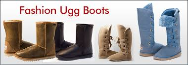 ugg boots australia direct ezyshop direct