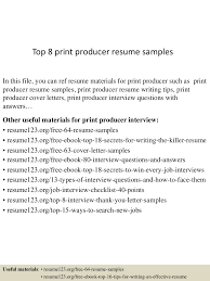 Zumiez Resume Print Producer Sample Resume Letters Of Request Format