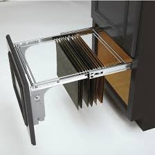 Pull Out Baskets For Kitchen Cabinets by Kitchen Base Cabinet Pull Outs Kitchen Cabinet Shelving Storage