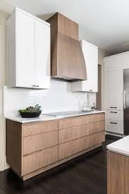modern kitchen toronto 149 best кухня images on pinterest kitchen architecture and