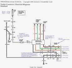 dejualcom electrical wiring diagram collection victory v92 wiring