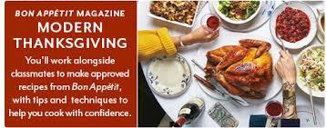 cooking classes district dallas tx nov 2017