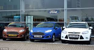 brand new cars for 15000 or less how to bag a new dealer self registered car on the cheap this is