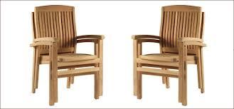 meubles en teck massif salon de jardin teck massif grade a u2013 qaland com