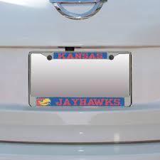 sdsu alumni license plate frame kansas jayhawks license plates of kansas license plate