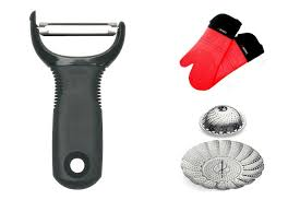 must have kitchen tools under 15 for busy family cooks