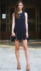 21 best ideas with mini dress