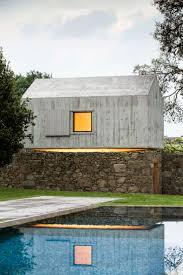 best modern farm house barn style images on pinterest houses south