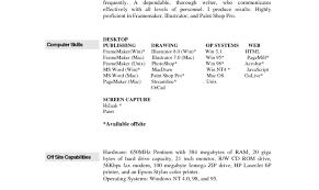 Online Resume Builder For Free Resume Resume Resume Form And Free Resume On Pinterest Intended