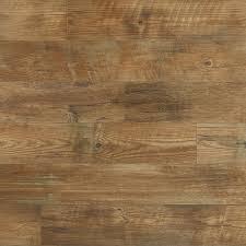 flooring magnificentt vinyl flooring picture design shop