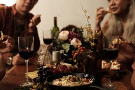 wine wednesday thanksgiving wines the best shopping list the