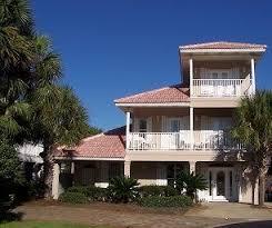 Beach House Rentals In Destin Florida Gulf Front - 25 trending destin beach house rentals ideas on pinterest beach