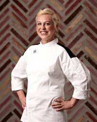 Hell S Kitchen Season 11 - hell s kitchen season 2014 hell s kitchen 2014 spoilers meet the