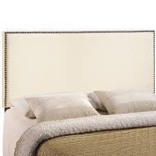 Full Size Upholstered Headboard by New Full Size Upholstered Headboards U2013 Home Improvement 2017
