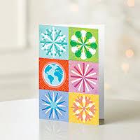unicef market greeting cards